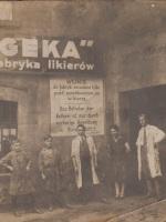 HAGEKA-Parowa-Fabryka-Likierów-przy-ul.-Kościuszki-8