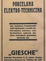 Reklama-Fabryki-Porcelany-Giesche
