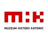Logo Muzeum Historii Katowic