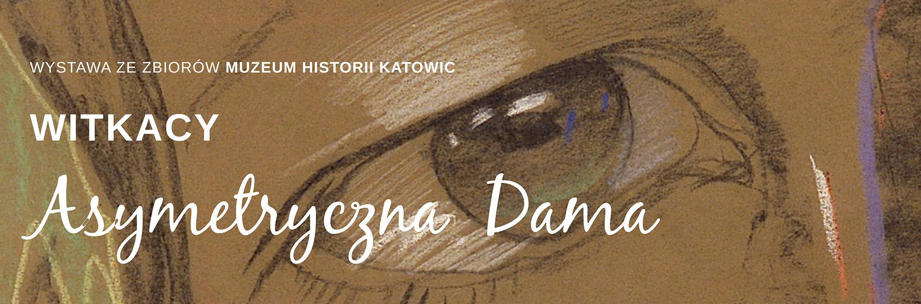 Muzeum Historii Katowic